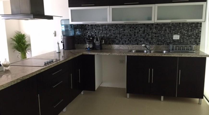 Condominios en venta en  Playa Paraiso