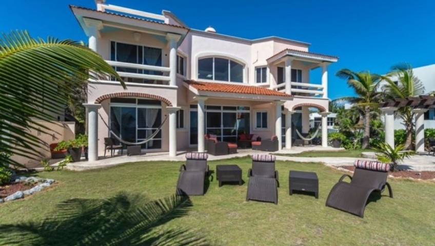 Mexico property for sale in Quintana Roo, Akumal