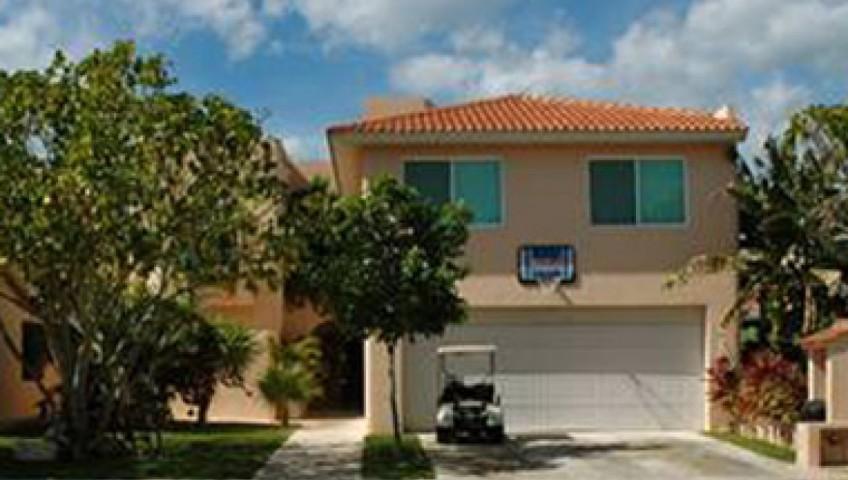 Mexico property for sale in Quintana Roo, Puerto Aventuras
