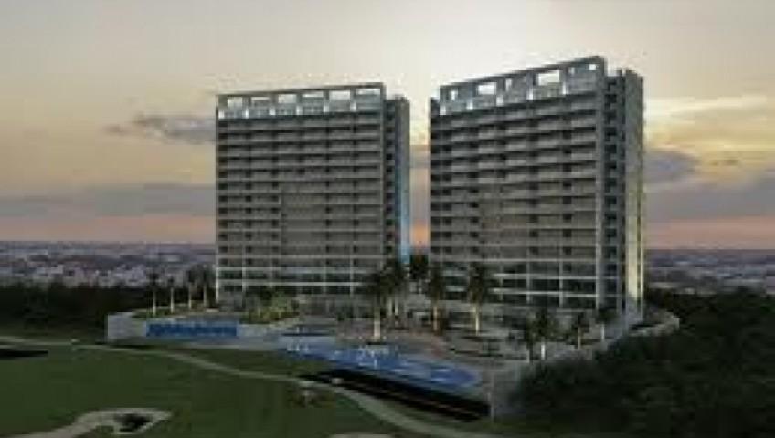 Condominio Sky  Cancun