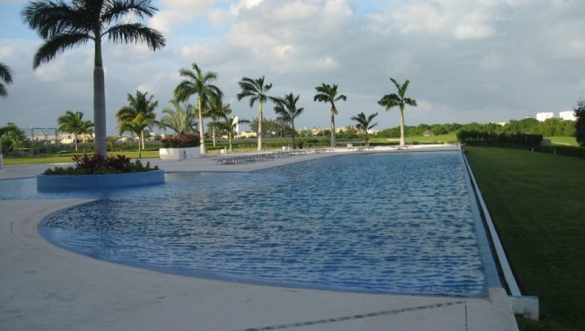 Condominio Sky  Cancun