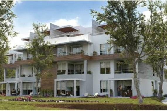 Tao Inspired Living Condominios en Bahia Principe