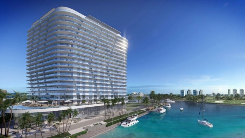 Mexico property for sale in Cancun, Quintana Roo
