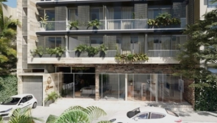 Mexico property for sale in Quintana Roo, Playa del Carmen