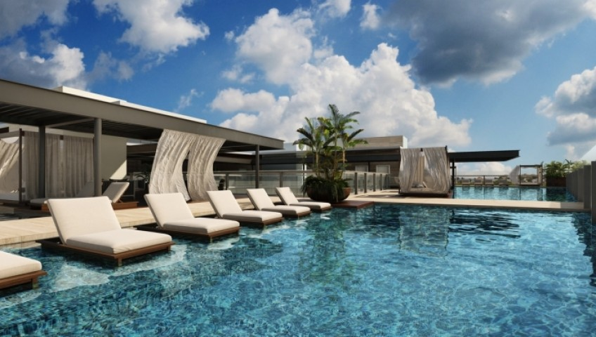 Mexico property for sale in Playa del Carmen, Quintana Roo