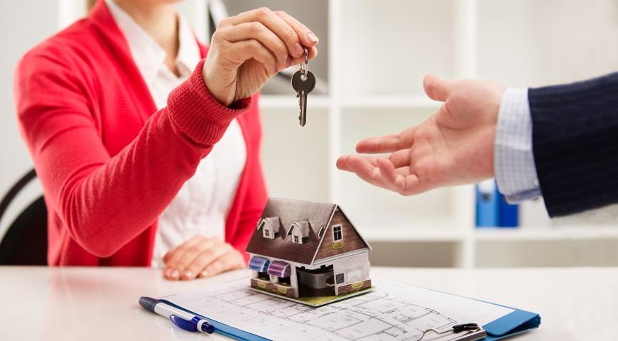 12 señales a tomar en cuenta para escoger la mejor casa