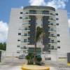 Condominio La Cúspide Cancún