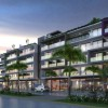 Condominio The City en Playa del Carmen