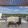 TAO Inspired Living Pent Houses en Akumal