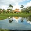 Puerto Aventuras Golf and Racquet Club, Riviera Maya