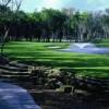 Golf Club Iberostar Playa Paraíso, Riviera Maya
