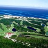 Golf Club Moon Palace, Cancún