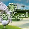 Golf club Grand Coral Riviera Maya, Playa del Carmen